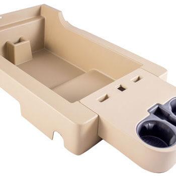 Royal Technologies - Injection Molding & Urethane Foam Molding